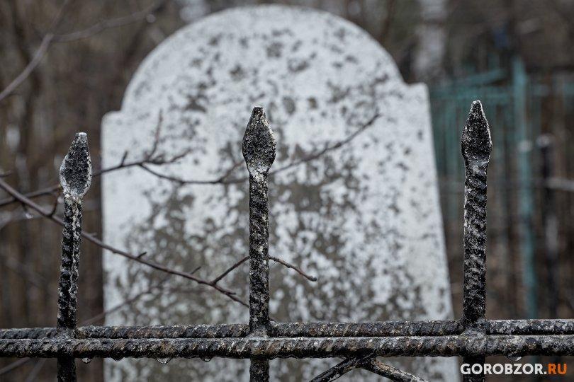 «Легкие сгорели»: житель Уфы с пневмонией скончался вслед за сыном