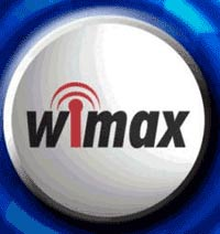 WiMAX � ����� �������, ��!.. ...