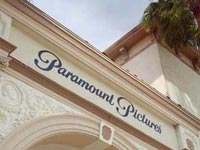 Paramount Pictures ������� ������ �������� � ����� ...