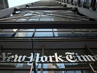 ������� The New York Times c���������� ����� ...