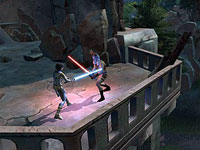 � Star Wars: The Old Republic �������� ����������� ...